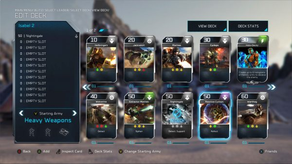 halo_wars_2_blitz_deck_building_official_shot_1
