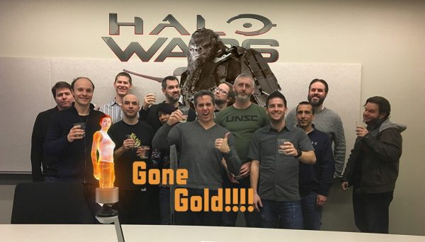 halo_wars_2_goes_gold_pic_1