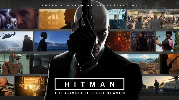 hitman_complete_first_season