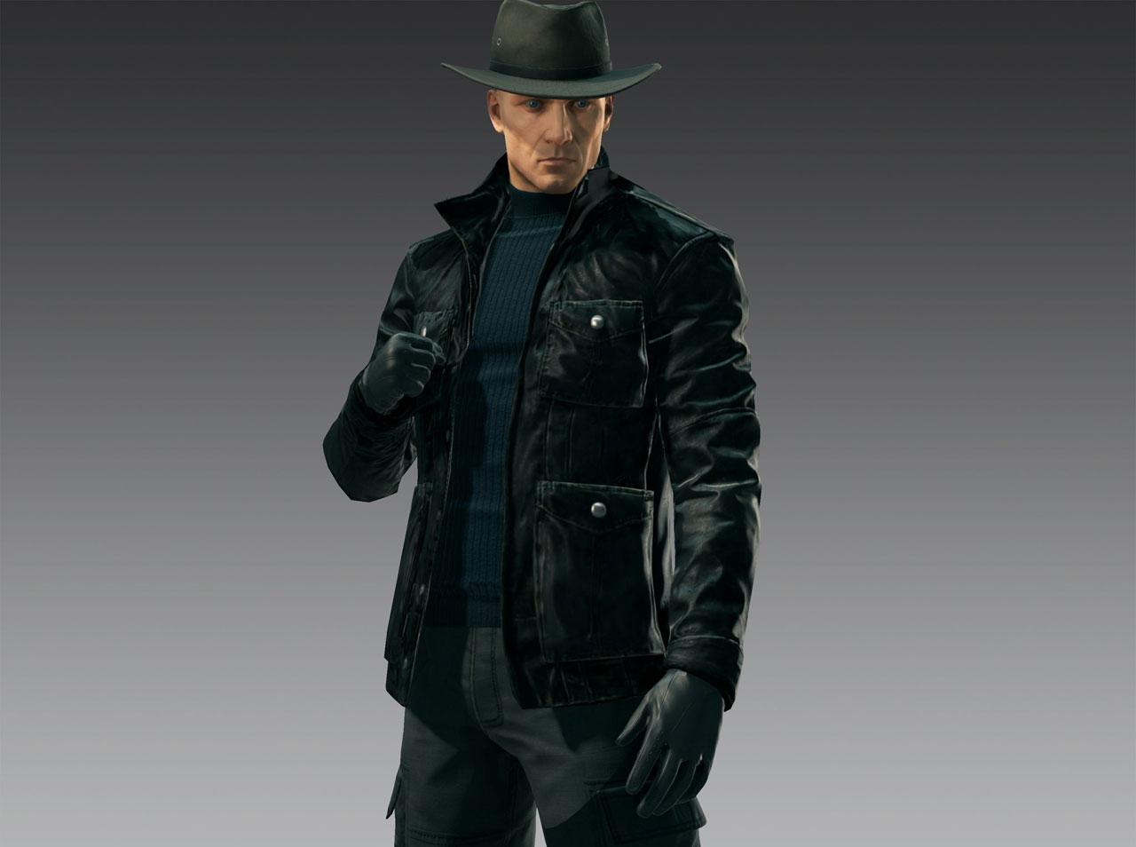 hitman_elusive_target_18_suit