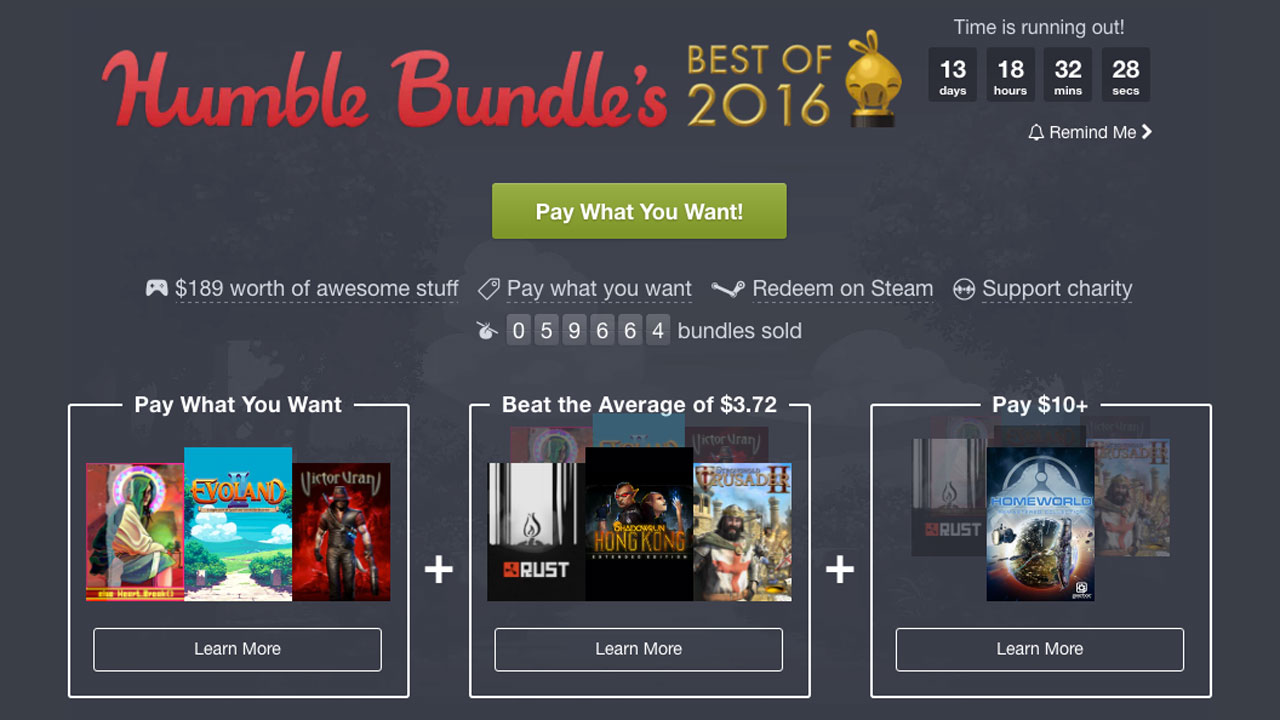 humble_bundle_best_of_2016