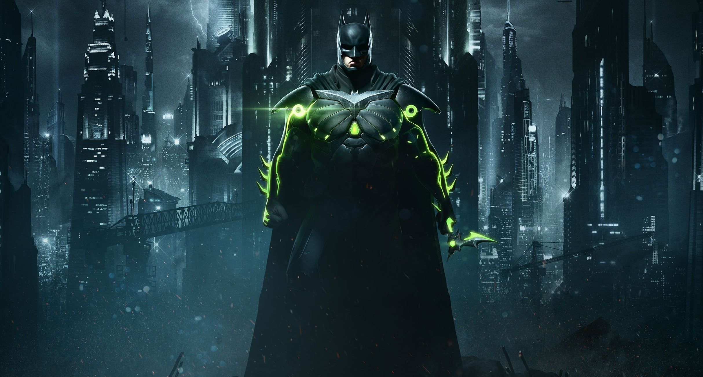 injustice_2_batman_artwork_crop_1