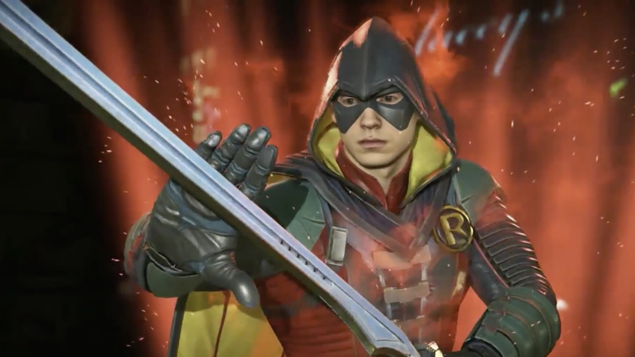 injustice_2_robin