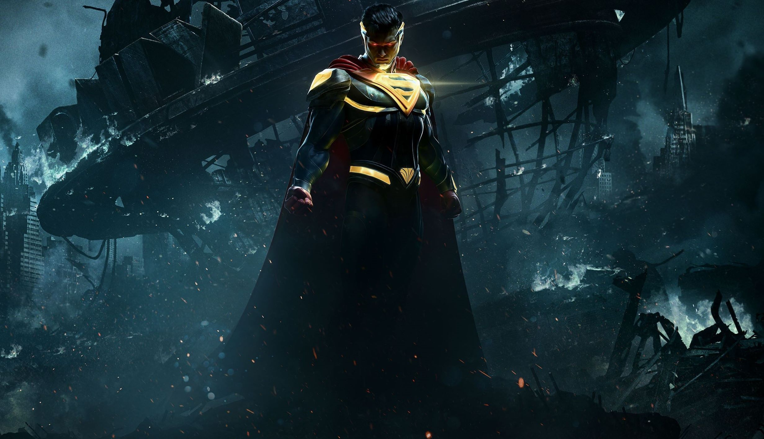 injustice_2_superman_artwork_crop_1