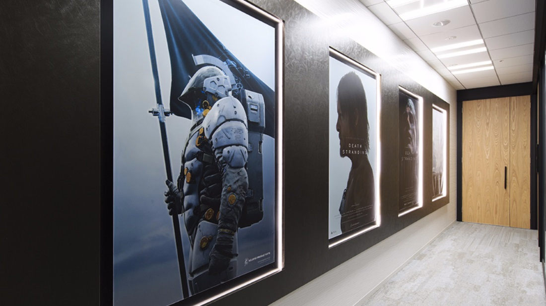 kojima_productions_studio_2