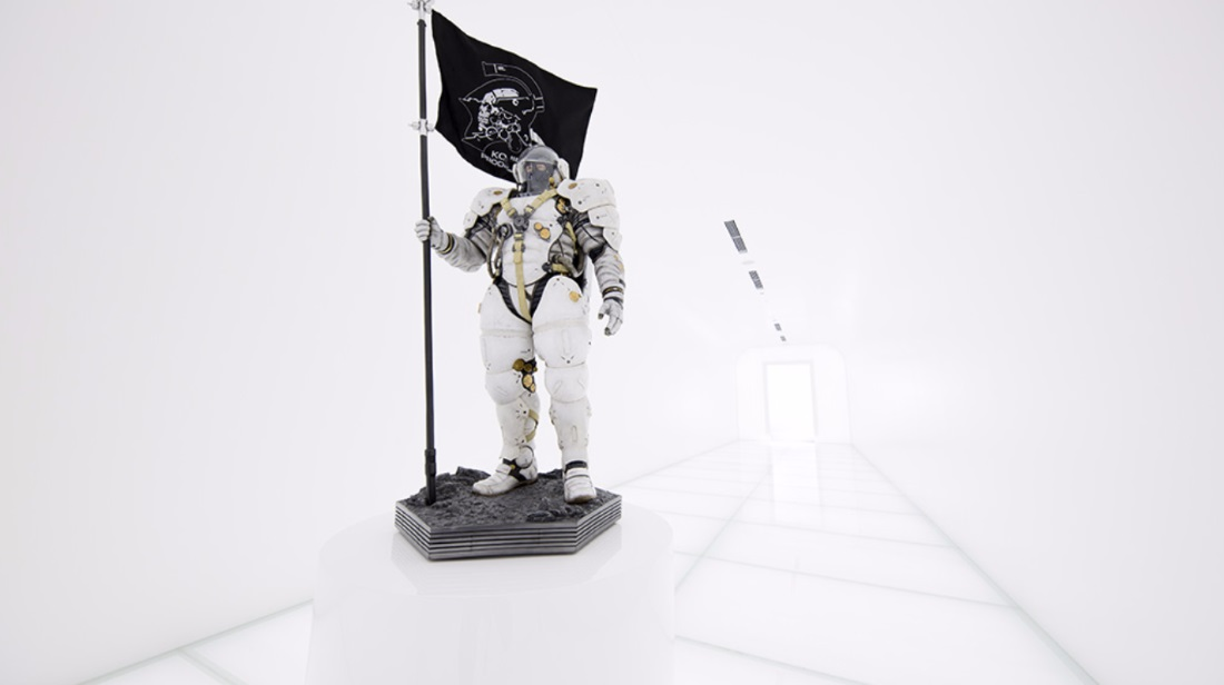 kojima_productions_studio_5
