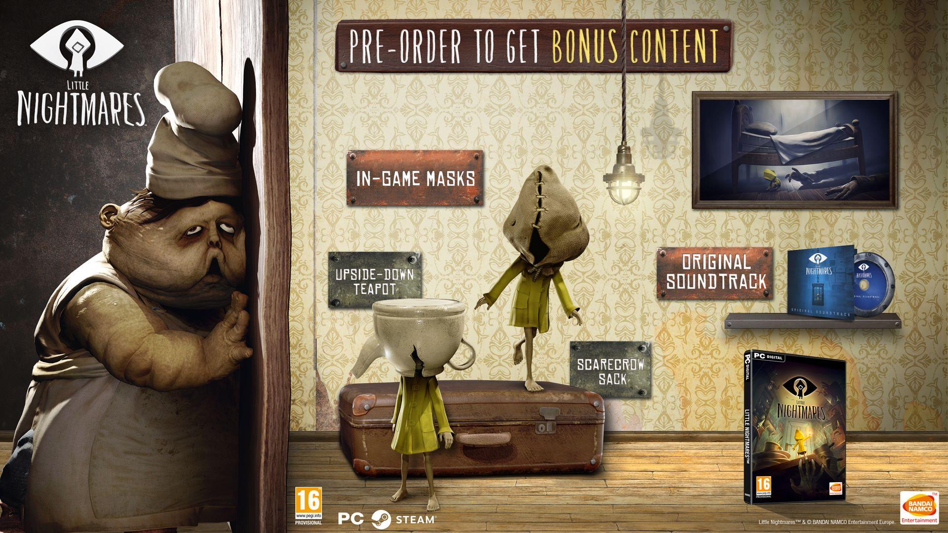 Resultado de imagem para Upside-Down Teapot e Scarecrow Sack