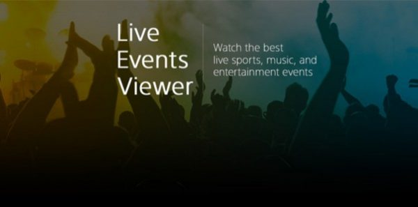 live_events_viewer_app_small_1