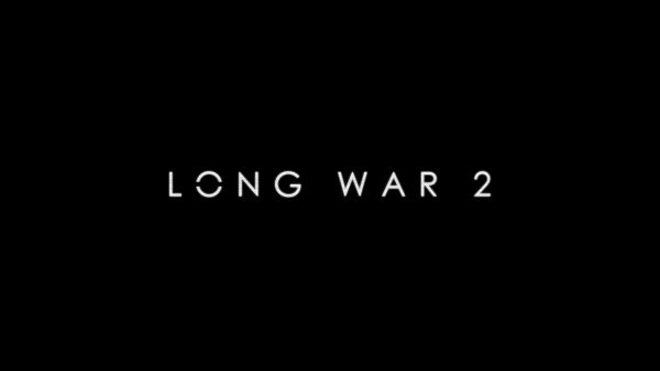 long_war_2_logo