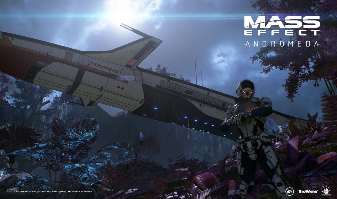 mass_effect_andromeda_tempest_and_ryder_1