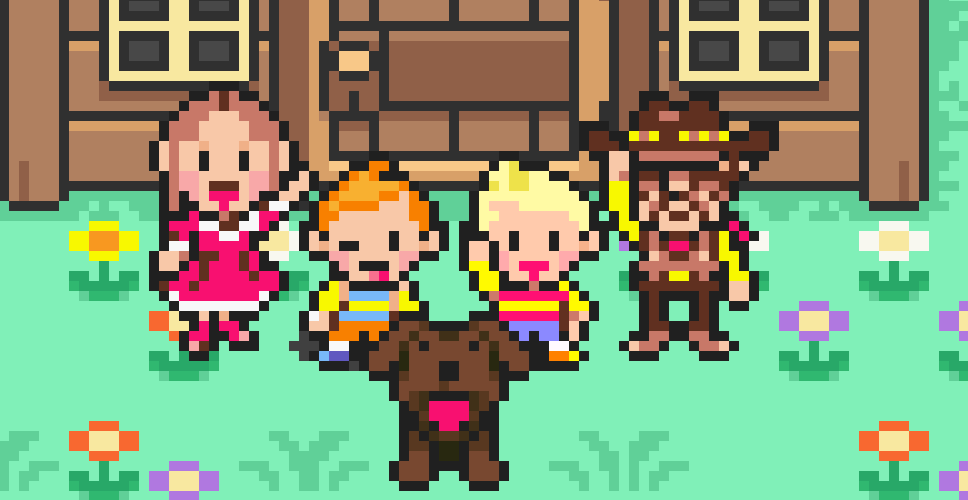mother 3 (1)