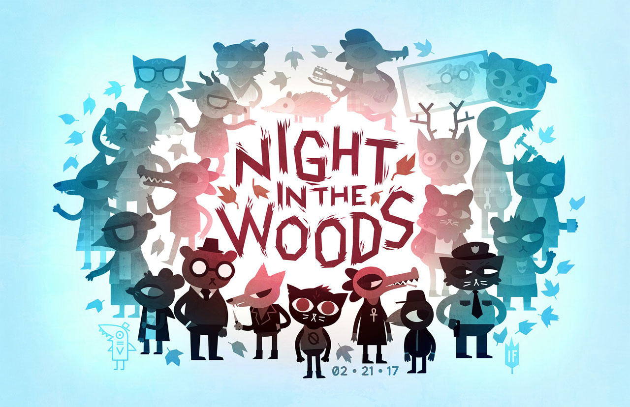 night_in_the_woods_release_date