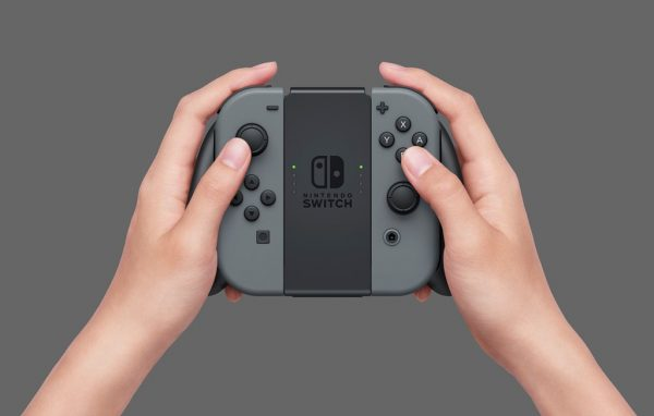 nintendo_switch_joy-con