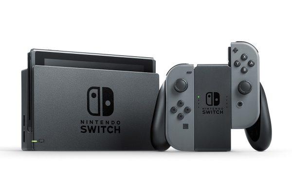 nintendo_switch_new_3