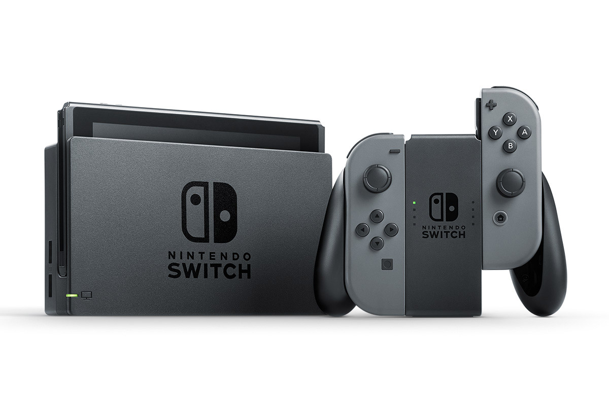 nintendo_switch_new_3