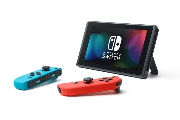nintendo_switch_new_8