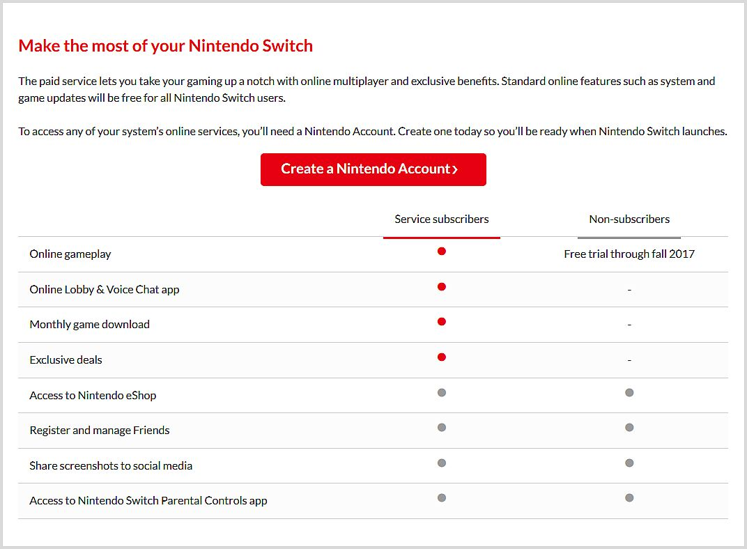 nintendo_switch_online_options