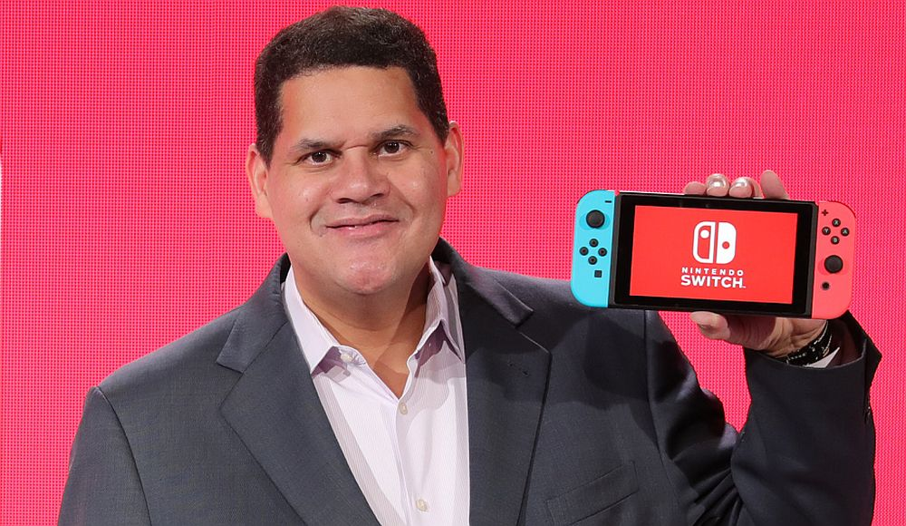 nintendo_switch_reggie