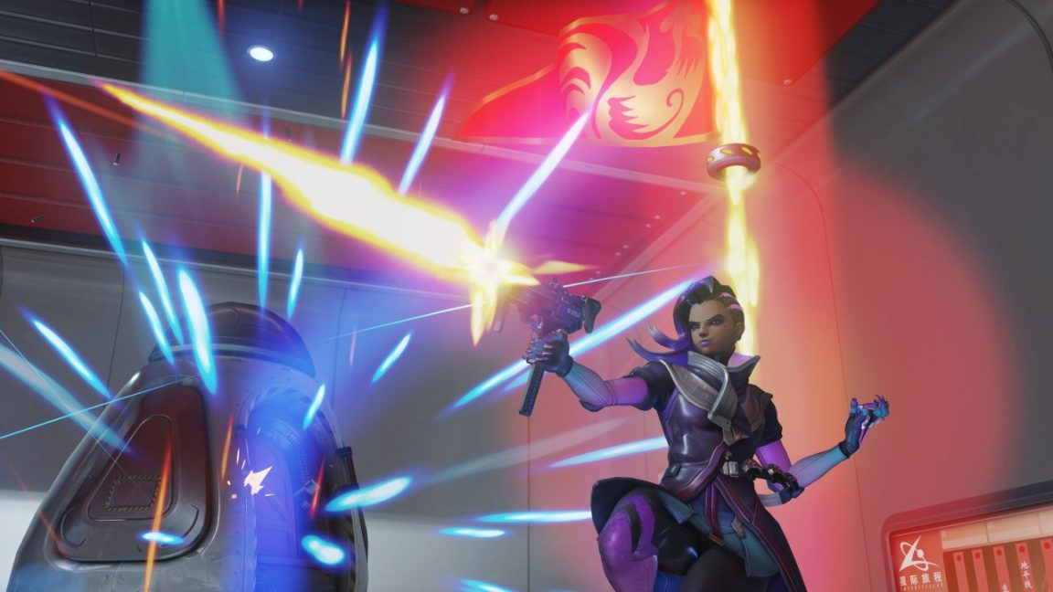 overwatch_year_of_the_rooster (10)