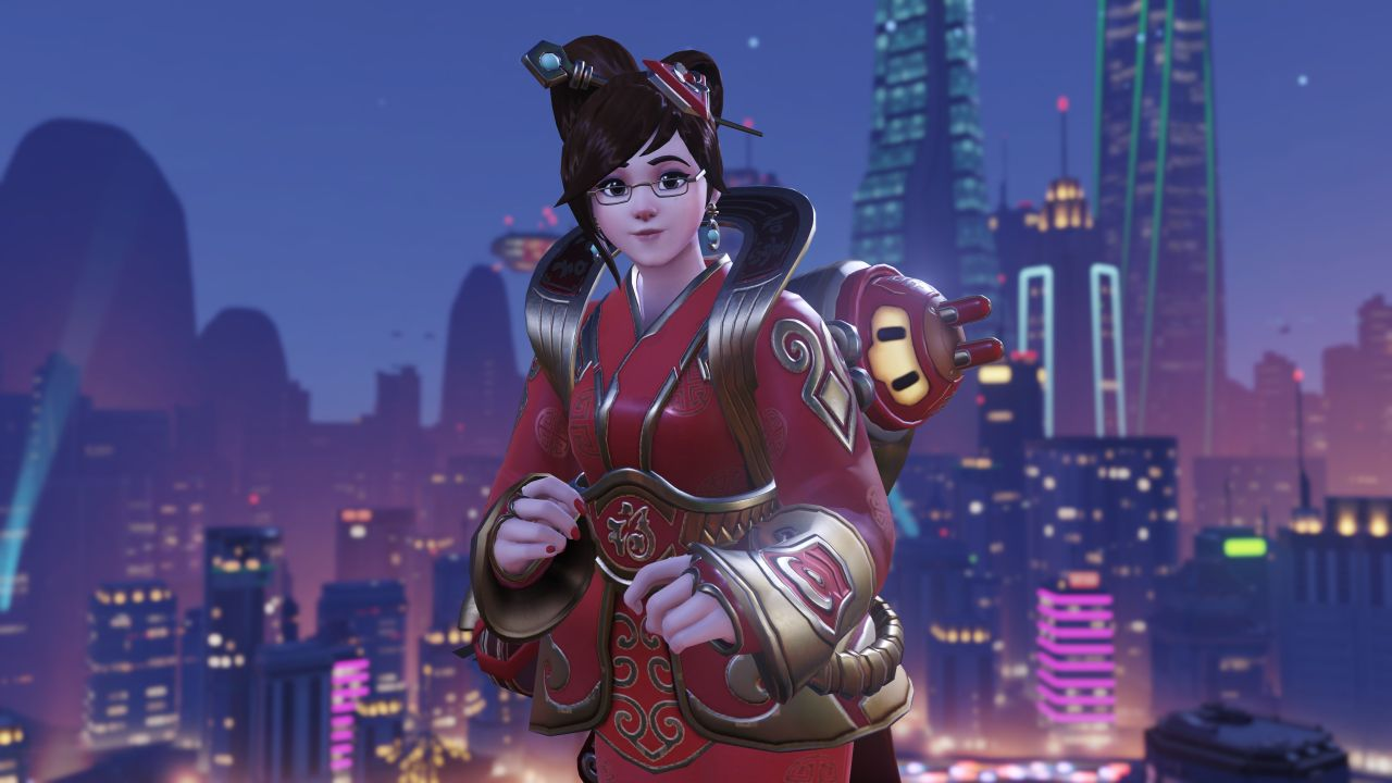overwatch_year_of_the_rooster (15)