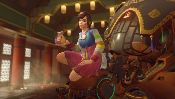 overwatch_year_of_the_rooster (16)
