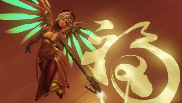 overwatch_year_of_the_rooster (21)