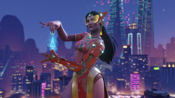 overwatch_year_of_the_rooster (22)