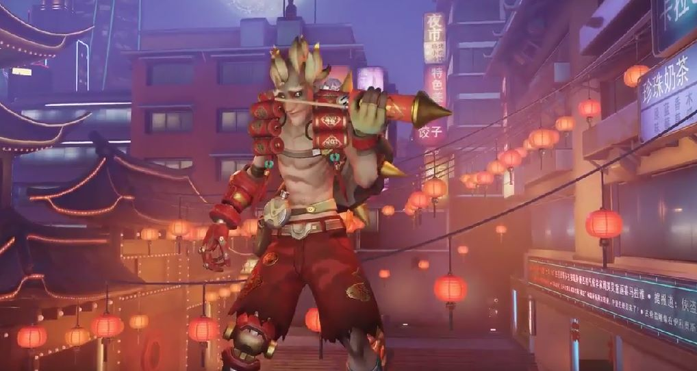 overwatch_year_of_the_rooster_leak_junkrat_skin_1