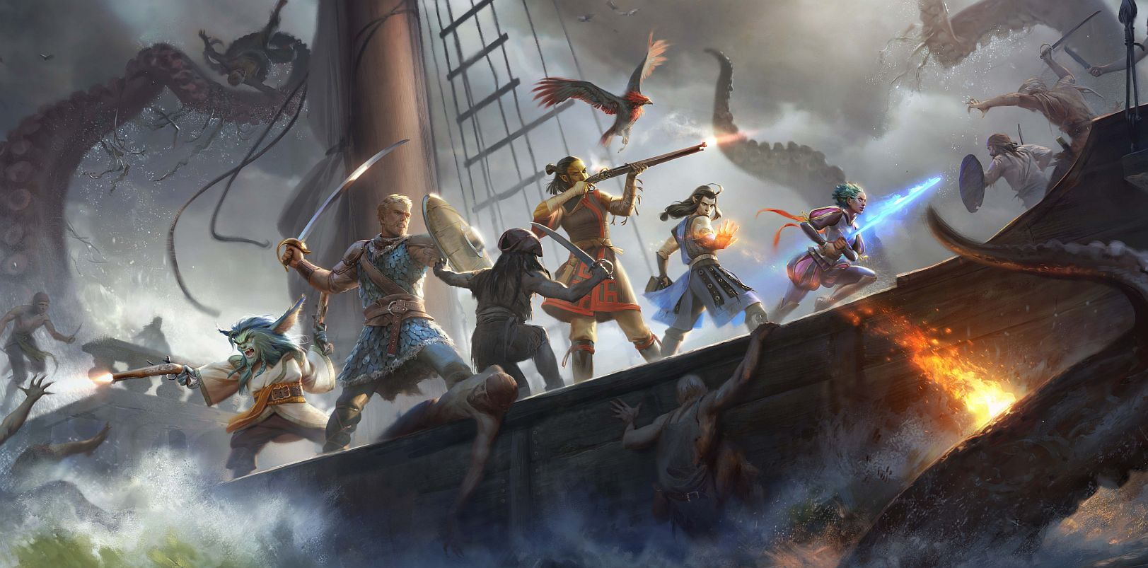 pillars_of_eternity_2_deadfire_header