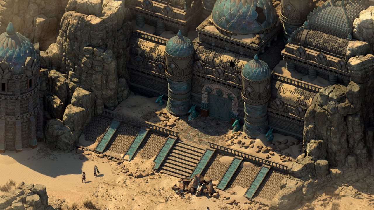 pillars_of_eternity_2_deadfirejpg (3)