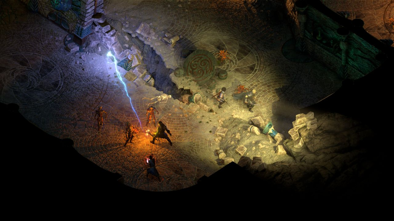 pillars_of_eternity_2_deadfirejpg (4)