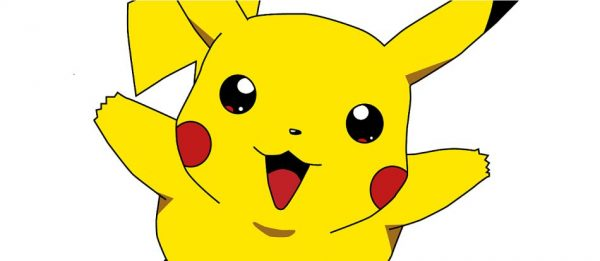 pokemon_pikachu_generic_image