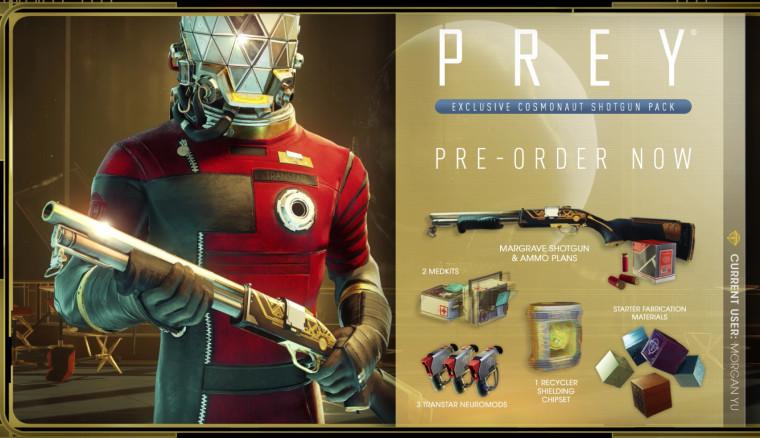 prey_pre_order_bonus