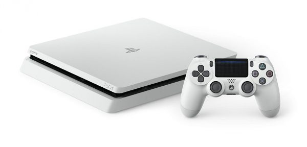 ps4_slim_glacier_white