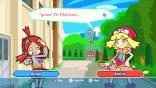 puyo_puyo_tetris_switch_screen_1