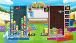puyo_puyo_tetris_switch_screen_3