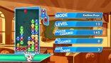 puyo_puyo_tetris_switch_screen_4