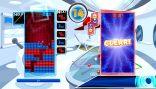 puyo_puyo_tetris_switch_screen_5