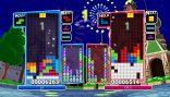 puyo_puyo_tetris_switch_screen_6