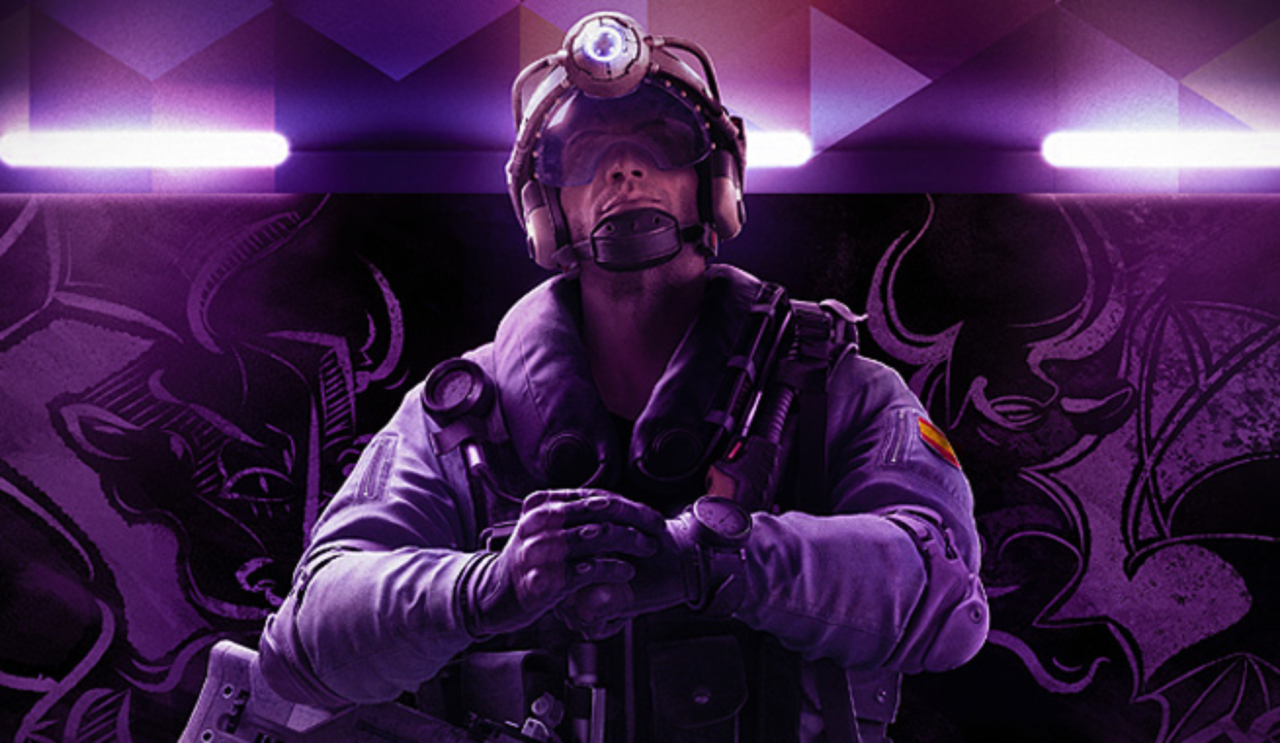 Ubisoft rolls back price of Rainbow Six Siege standard