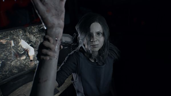 resident_evil_7_screenshot03
