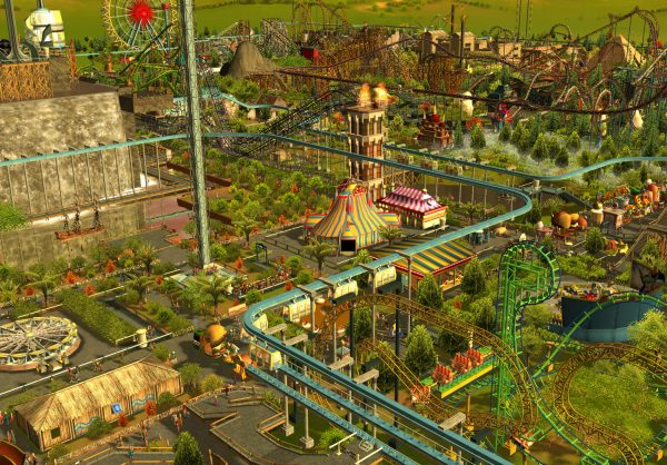 rollercoaster_tycoon_3
