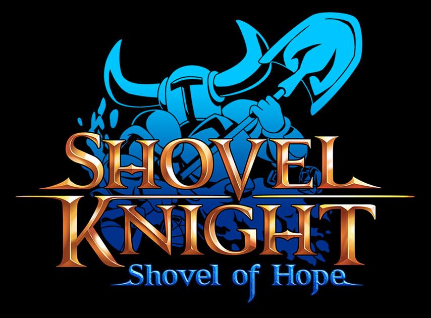 shovel_knight_shovel_of_hope