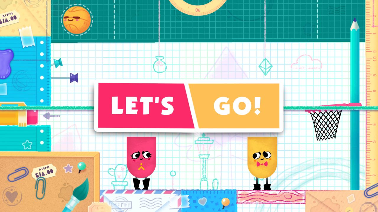 snipperclips_cut_it_out_together_switch (1)