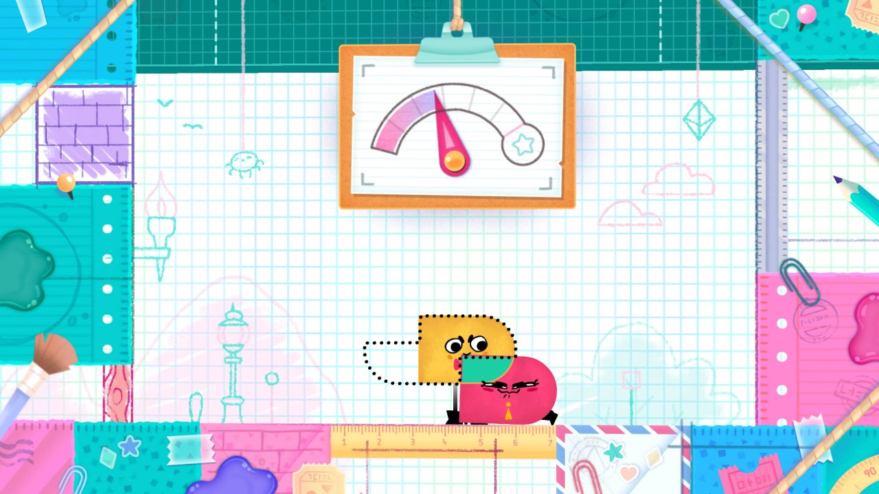 snipperclips_cut_it_out_together_switch (12)
