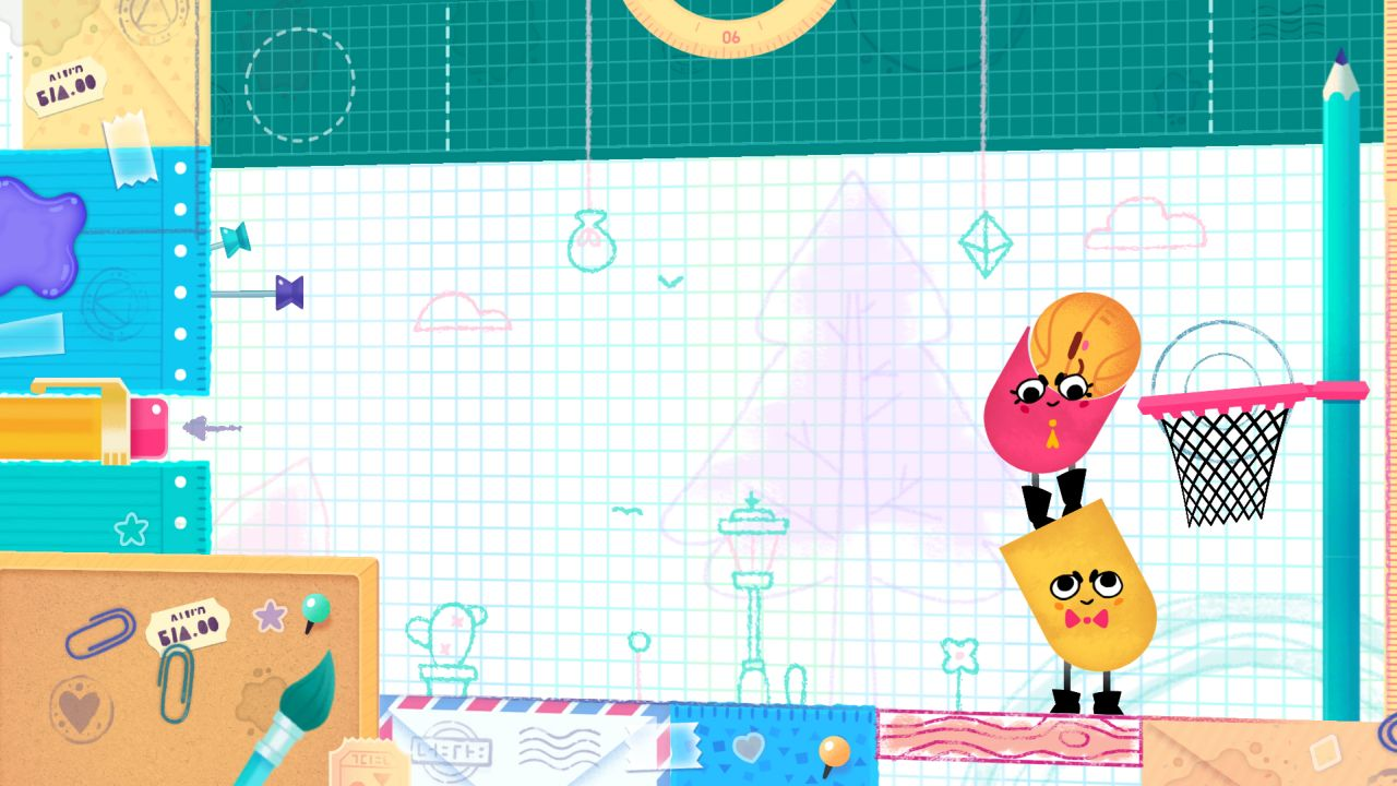 snipperclips_cut_it_out_together_switch (13)