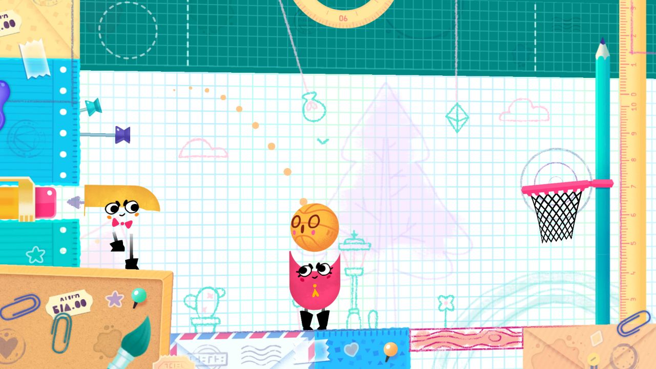 snipperclips_cut_it_out_together_switch (15)
