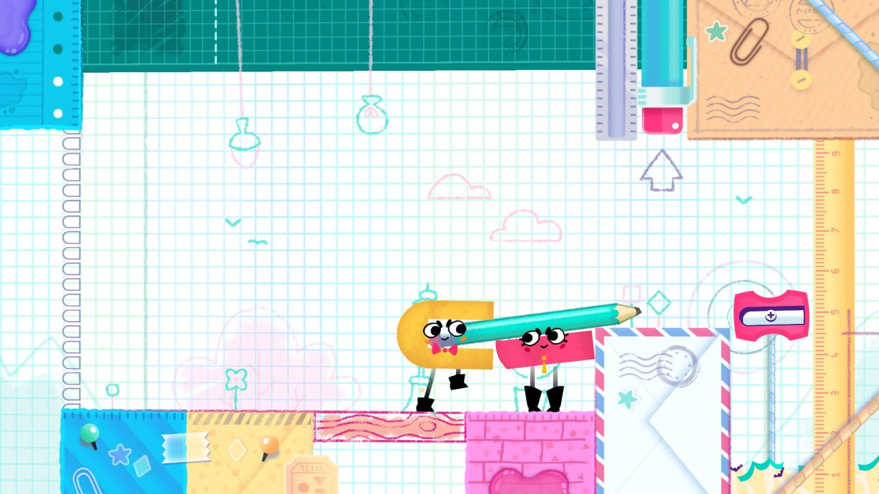 snipperclips_cut_it_out_together_switch (2)