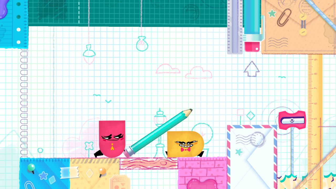 snipperclips_cut_it_out_together_switch (3)