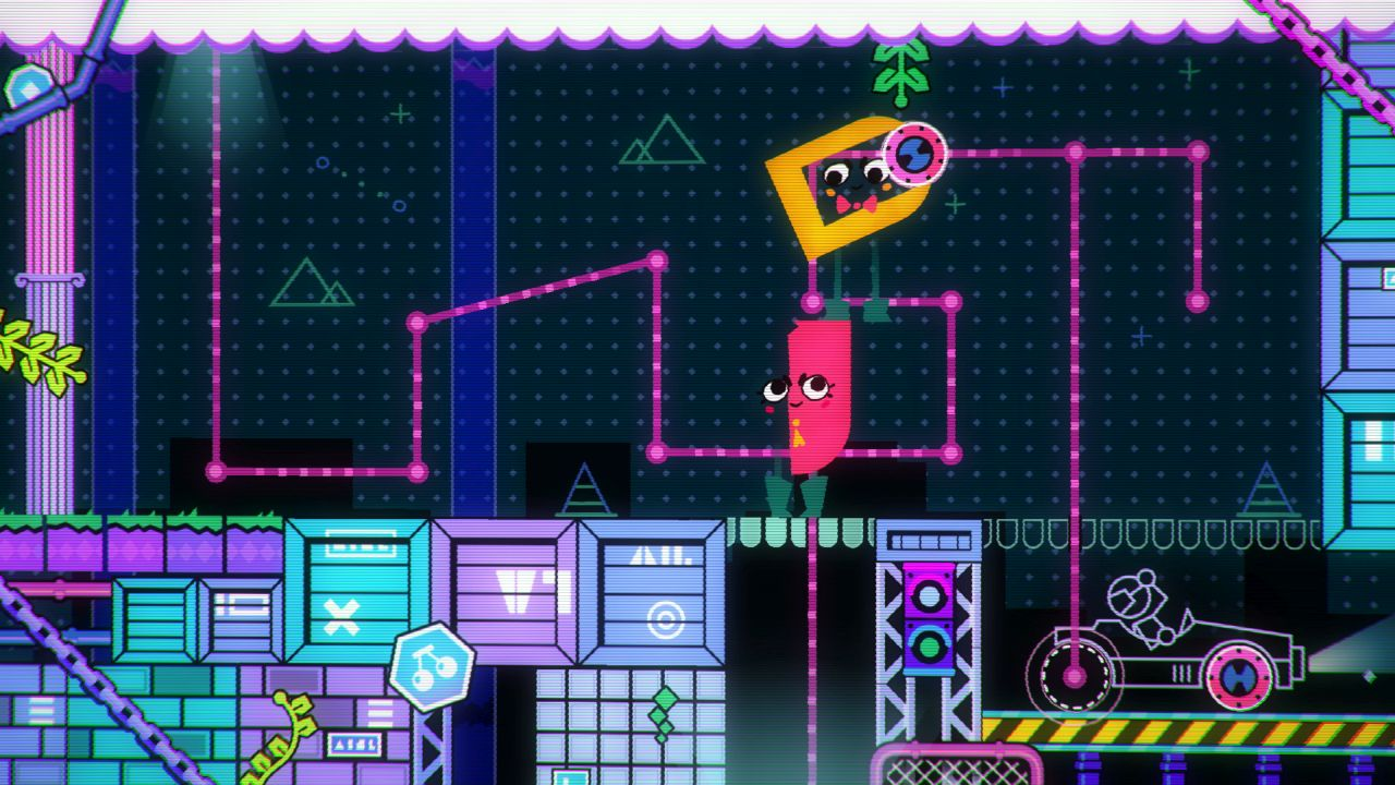 snipperclips_cut_it_out_together_switch (4)